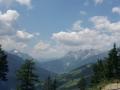 Alpencross_2015_005