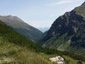 Alpencross_2015_016