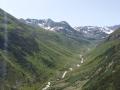 Alpencross_2015_017